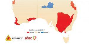 update_southern_australia_bushfire_outlook_2016-17_high_res_crop_0