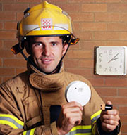 firefighter_smoke_alarm_180x192